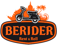 Alquiler de motos Valencia | BERIDER Rent & Roll